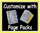 Page Packs